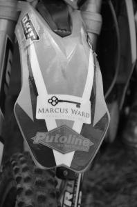 MW Bike Sponsor
