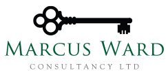 Marcus Ward Consultancy Ltd