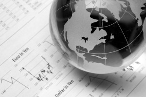 international-trade-law-300x200