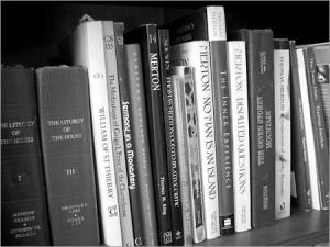 alan_books_3