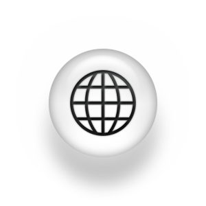 078045-black-white-pearl-icon-business-globe