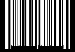 bar-code-24157_960_720
