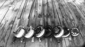 Fly_fishing_rods (2)