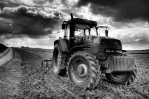 farming (2)