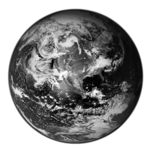 Earth_Western_Hemisphere_transparent_background (2)
