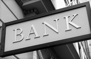 bank (2)