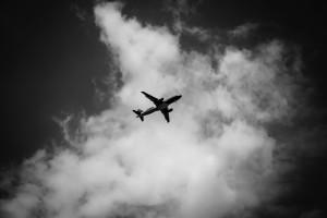 aeroplane (2)