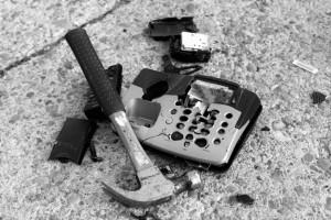 phone smashed (2)