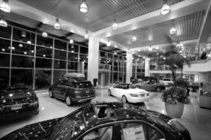 car-showroom-2