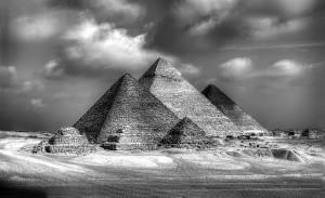egypt-giza_necropolis-2