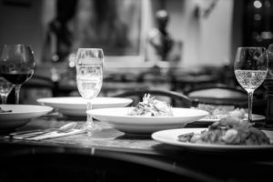 restaurant-939435_960_720-2