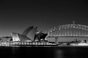 sydney_opera_house_2010-2