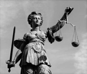 justice28-2