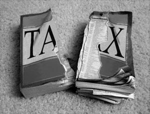 tax-avoidance-2