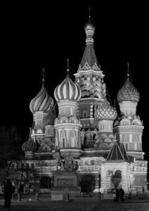russia_moscow-3