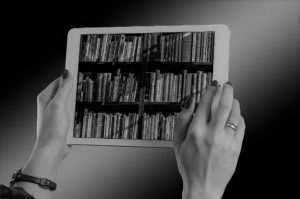 books-tablet-1632908_960_720-2