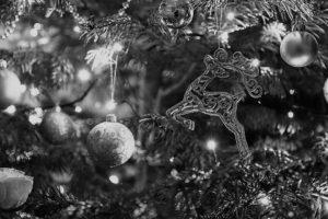 christmas-1849263_960_720-2