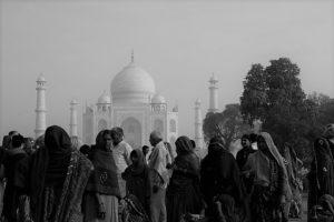 india-416777_960_720 (2)