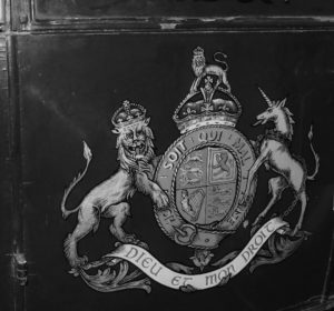 Royal_Mail_Coach_-_Coat_of_Arms_detail (2)