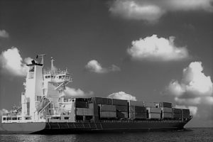 cargo-449784_960_720 (2)