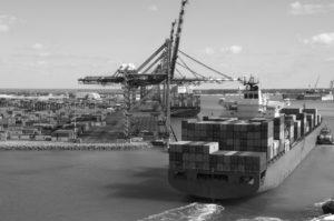 customs-duty – Marcus Ward Consultancy Ltd